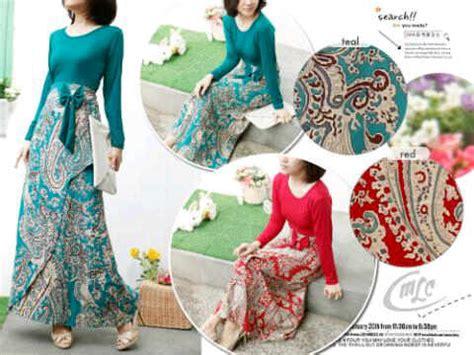 Yuko Maxy By N D Fashio big sale talita ethnic drapped comfy maxy 0143 i l o v e f a s h i o n s s