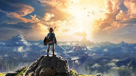 breath of the how breath of the probably ends based on the virtually nothing we