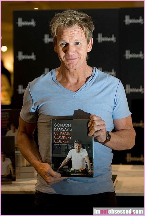 Gordon Ramsay Says Allen Is Beautiful But Aloud Need To Eat by 362 Best Chefs Images On Chef Chefs