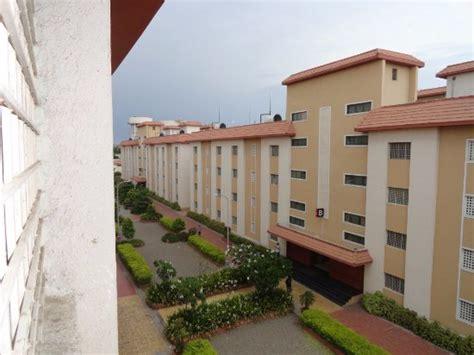 Sai Ashram Room Booking sai ashram picture of sai ashram shirdi tripadvisor