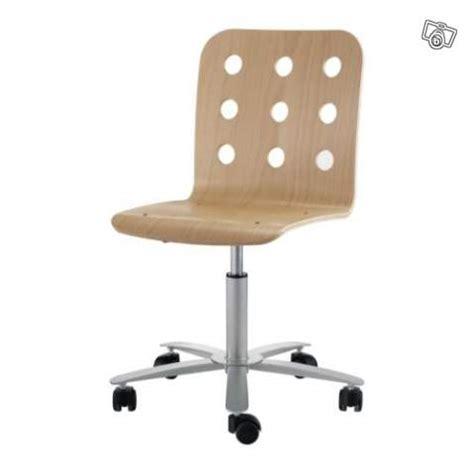 chaises de bureau ikea chaise de bureau ikea