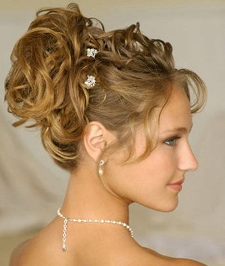 easy curly hairstyles thats manageable 2013 prom hairstyles for short hair male models picture