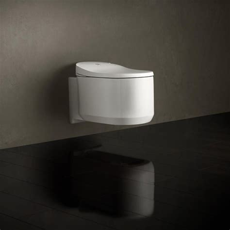 Grohe Bidet Toilet by Grohe Sensia Shower Toilet