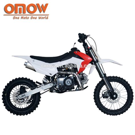 100 65cc Motocross Bikes For Sale Page 3 New U0026
