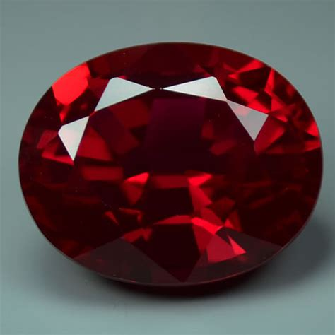 2 2 Ct Ruby Top Blood rubies chatham ruby sale r1 start 22 50ct flawless