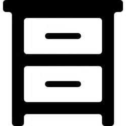 kleiderschrank kostenlos kleiderschrank der kostenlosen icons