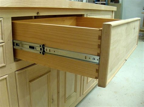 Cabinet Drawer Construction by Media Cabinet Custom Furniture And Cabinetry In Boise
