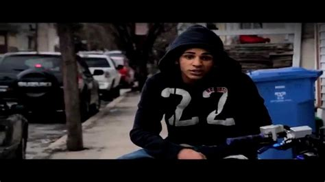 ma4 sin kx sin x youtube melodic sin quot ghetto quot directed by f nitti official video