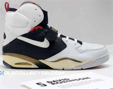 american made basketball shoes nike basketball shoes made in usa style guru fashion