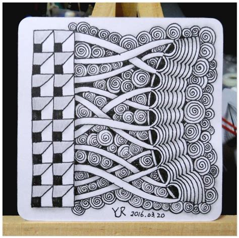 zentangle pattern scoodle 2347 best images about zentangle on pinterest zentangle