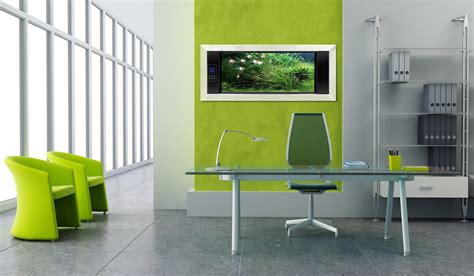 Contemporary Office Design Ideas Office Design Ideas Modern Office Interior Home Furniture Design