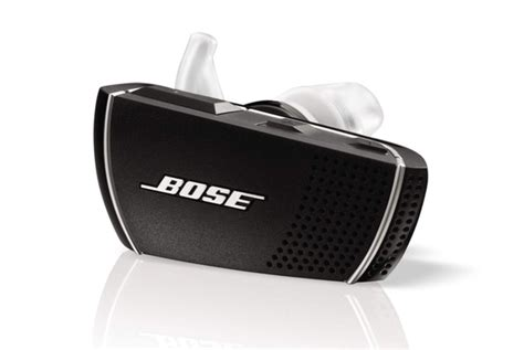 Headset Bluetooth Bose gear on your ear six premium bluetooth headsets reviewed