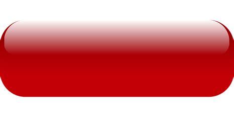 imagenes botones web png vector gratis el bot 243 n de bot 243 n icono imagen gratis