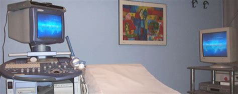 ecografie pavia studio medico ecografico associato pavia ecografie