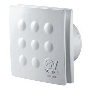 aspiratore da bagno vortice i migliori aspiratori da bagno classifica e recensioni