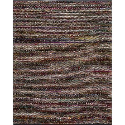 how to cape a for a rug safavieh cape cod contemporary rug 8 x 10 cap360a 8
