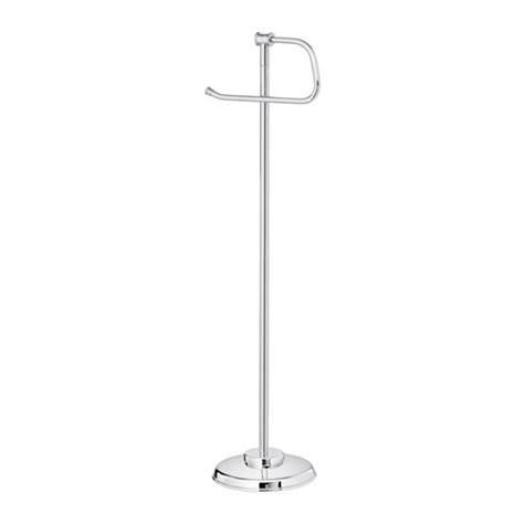 Ikea Balungen Mug Kaca T1310 bathroom accessories bathroom scales ikea