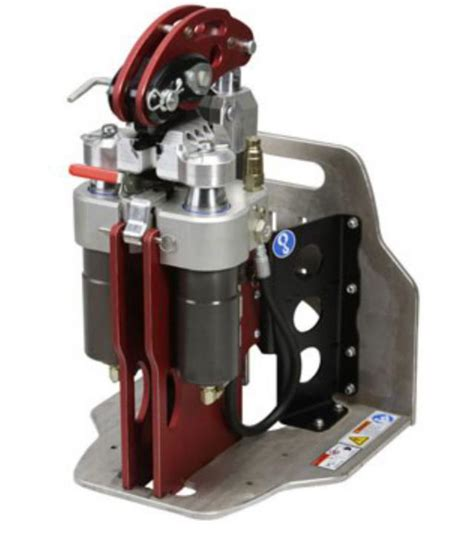 Spartan Plumbing Equipment by Trenchless Piping Installation Repair Methods Cipp