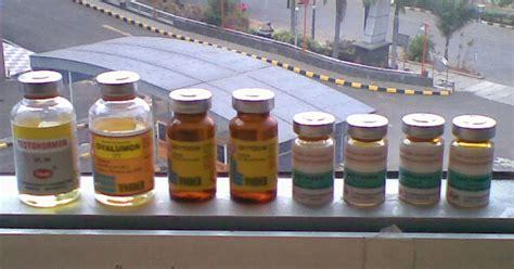 Vitamin Kelinci 3r rabittry kelinci lumuth luthu dan imuth obat