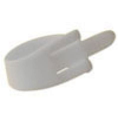 Thumb Fred Delrin Speed Picks Heavy 1 22mm fred speed picks thumb picks acoustic