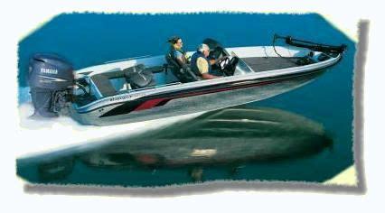 ranger boats great lakes walleye boats for great lakes bass fishing