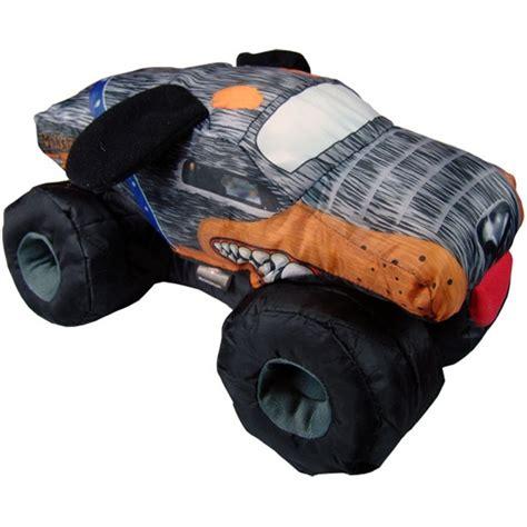 rottweiler truck rottweiler puff truck