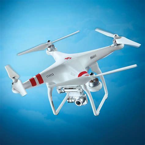 Drone Vidio the live drone hammacher schlemmer