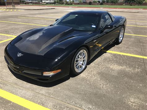 corvette c5 supercharger c5 fs for sale 2003 corvette z06 supercharged corvette