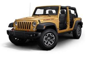 2014 jeep wrangler unlimited rubicon top auto magazine