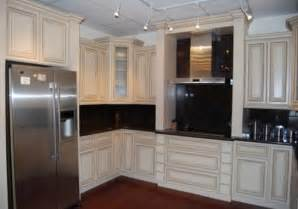 Thomasville Kitchen Cabinets Prices furniture exiting american woodmark cabinets for kitchen