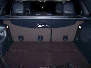 jeep cargo cover how to modification great cars
