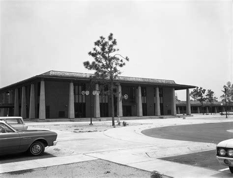 Okaloosa Court Records Florida Memory Okaloosa Walton Junior College