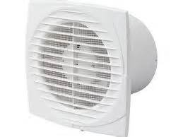 ventilateurs et extracteurs