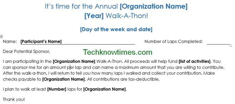Donation Card Template Word by Donation Card Template In Ms Word