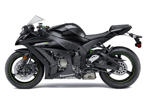 Www Kawasaki by Kawasaki Kawasaki Zx 10r Specs 2014 2015