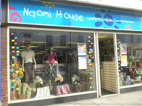home design shop online uk charity shop wikipedia
