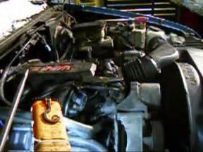 gm troubleshooting part 6 exhaust gas recirculator egr