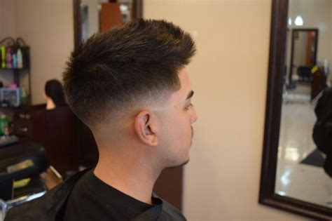 best haircut edmond ok 13 best hair images on pinterest haircuts for men