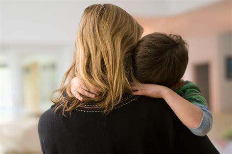Quiet Abolition Of Child Support Agency A Terrifying