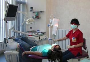 Cabinet D Esthétique by Esth 195 169 Tique Dentaire Dentalmed