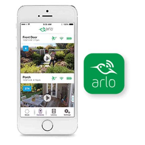 100 Floors Hd Level 49 - arlo smart home security system 2 hd