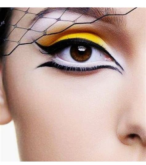 Eyeliner Make Up 17 great eyeliner hacks makeup tutorials