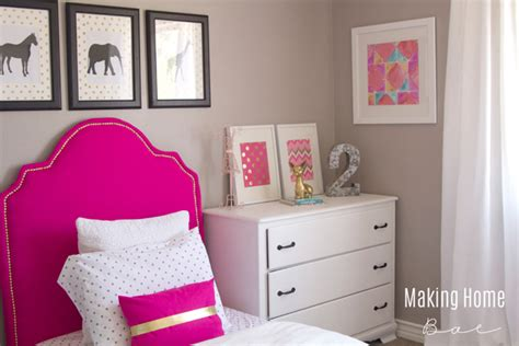 small bedroom ideas for girls decorating a small bedroom for a little girl