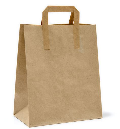 Paper Bags From Newspaper - paper bag wholesale malaysia