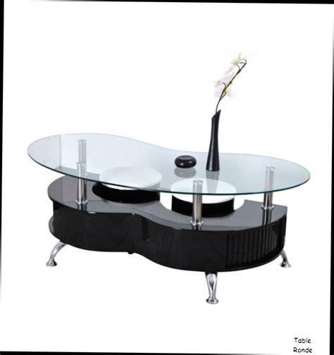 Table De Salon Conforama 2224 by Conforama Table Basse De Salon Meilleur De Image Sejour