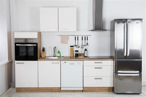 limpiar armarios de madera genial como limpiar armarios de cocina im 225 genes limpiar