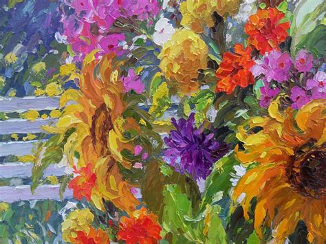 colors of provence barbara jaskiewicz colors of provence