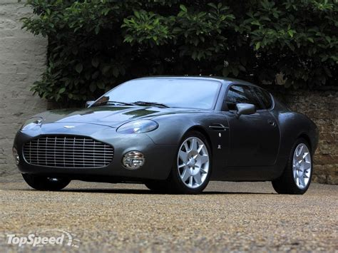aston martin db7 price aston martin db7 price modifications pictures moibibiki