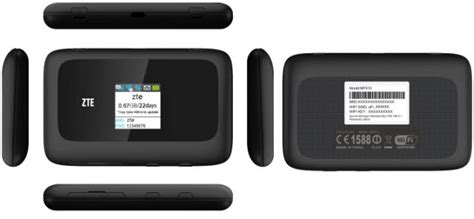 Bolt Mf910 Wifi Hotspot Me zte mf910 4g lte mobile router buy unlocked zte mf910 mobile hotspot with low price