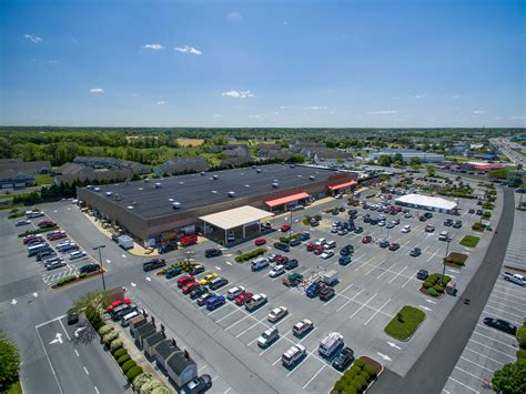 home depot complex lewes commercial real estate